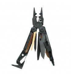 Leatherman Mut® eod - outpost-shop.com