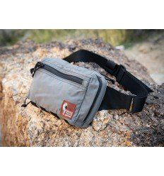 Hill People Gear | Belt Pack