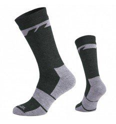 Pentagon Alpine Merino Heavy Socks - outpost-shop.com