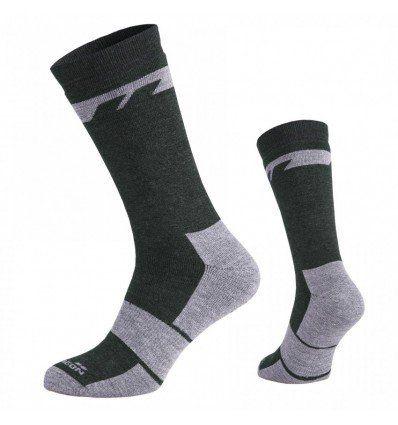 Pentagon Alpine Merino Heavy Socks - outpost-shop.com