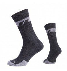 Pentagon | Alpine Merino Medium Socks