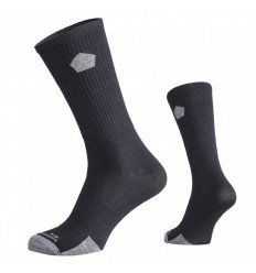 Pentagon Alpine Merino Light Socks - outpost-shop.com