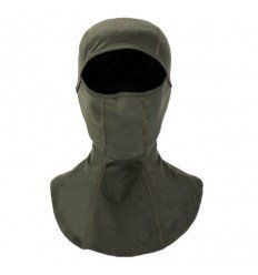 Triple Aught Design Nemesis Balaclava - outpost-shop.com