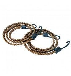 Tribe One Jungle Cord™ - outpost-shop.com