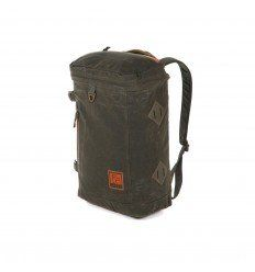 Fishpond River Bank Backpack - outpost-shop.com