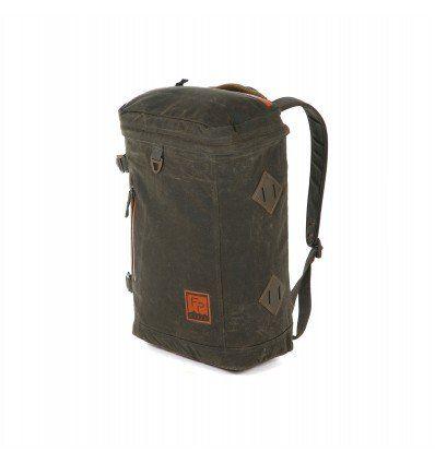 Fishpond River Bank Backpack - outpost-shop.com