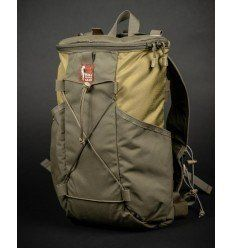 Hill People Gear Junction pack - outpost-shop.com