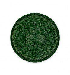 Prometheus Design Werx | Celtic Tree of Life Morale Patch
