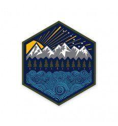 Prometheus Design Werx | PDW All Terrain Magnet