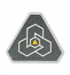 Prometheus Design Werx | Logo 2020 Morale Patch