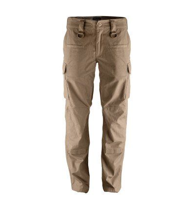 Triple Aught Design | Force 10 RS Cargo Pant