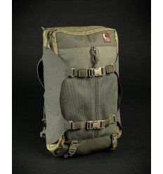 Hill People Gear Connor Pack V2 - outpost-shop.com