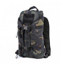 "Magforce IMBS 17"" Task Force Backpack - outpost-shop.com"
