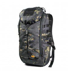 "Magforce IMBS 20"" Pioneer Backpack - outpost-shop.com"