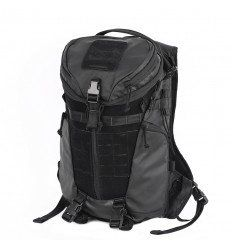 """Magforce 18"""" Bumblebee Backpack - outpost-shop.com"""