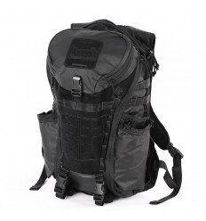 "Magforce | 20"" Bumblebee Backpack"