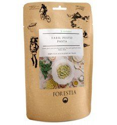 Forestia Pâtes au pesto - outpost-shop.com