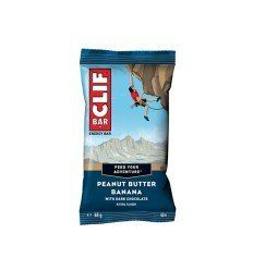Clif Bar Peanut Butter Banana with Dark Chocolate - outpost-shop.com
