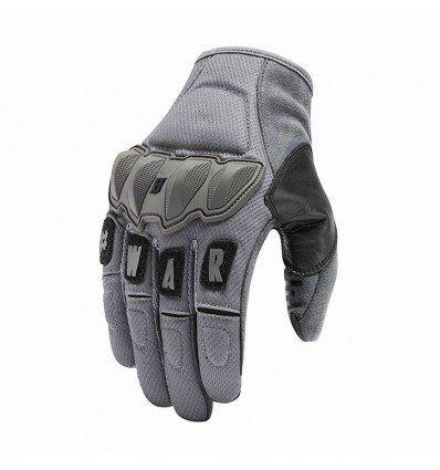 Viktos WARTORN™ Glove - outpost-shop.com