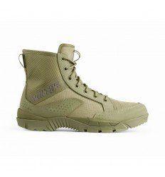 Viktos JOHNNY COMBAT™ OPS Chaussure - outpost-shop.com