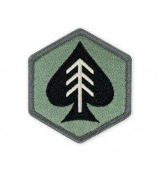 GRR Signet Morale Patch v1 - outpost-shop.com