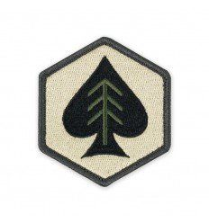 GRR Signet Morale Patch v4 - outpost-shop.com