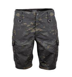 Triple Aught Design Force 10 RS Cargo Short - outpost-shop.com