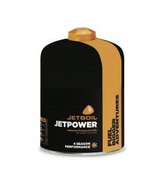 Jetboil Jetpower 450g - outpost-shop.com
