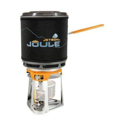 Jetboil Joule - outpost-shop.com
