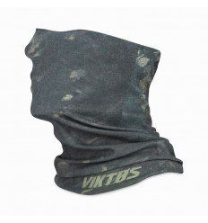 Viktos Adaptable Face Mask - outpost-shop.com