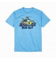 Viktos Bugout Tee - outpost-shop.com