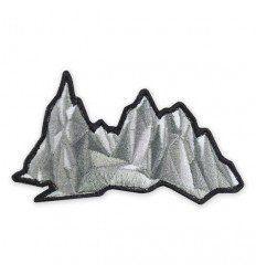 Prometheus Design Werx | Geo Mountains Morale Patch