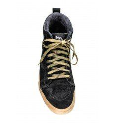 MMI Shoelaces orig. Multicam - outpost-shop.com