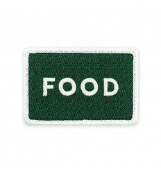 Prometheus Design Werx | Food ID Morale Patch