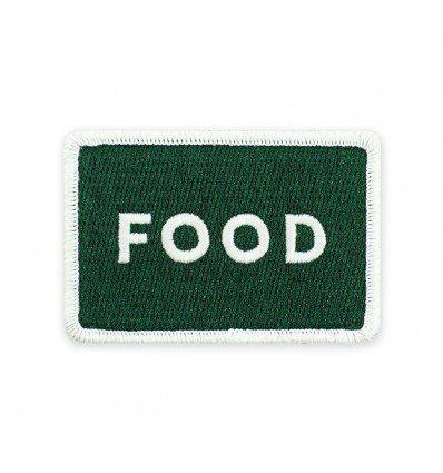 Prometheus Design Werx   Camp Kitchen ID Morale Patch