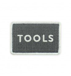 Prometheus Design Werx | Tools ID Morale Patch