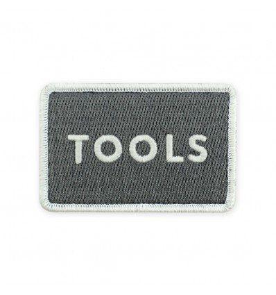 Prometheus Design Werx | Tools ID Morale Patch