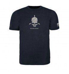 Triple Aught Design | Plan Prepare Execute T-Shirt