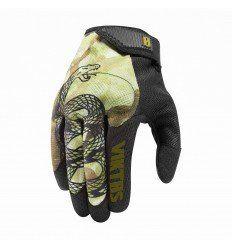 Viktos Operatus™ Glove - outpost-shop.com
