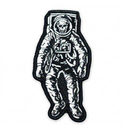 Prometheus Design Werx | Astronaut Relic GID 2020 Morale Patch