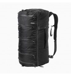 Matador SEG42 Travel Pack - outpost-shop.com