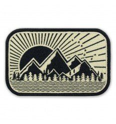 Prometheus Design Werx | All Terrain Alt v2 Morale Patch