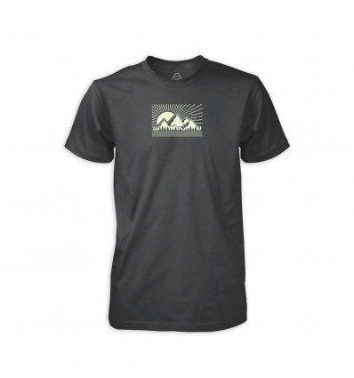 Prometheus Design Werx | All Terrain Alt GID T-Shirt