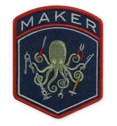 Prometheus Design Werx | Kraken Maker Flash Morale Patch