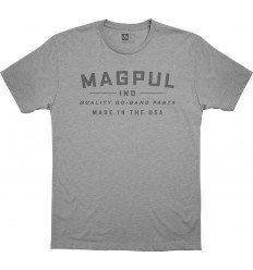 Magpul | Magpul® Go Bang Parts CVC T-Shirt