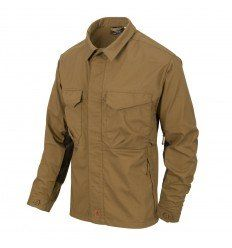 Helikon WOODSMAN Shirt® - outpost-shop.com
