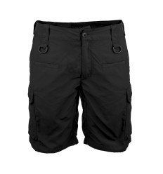 Triple Aught Design | Force 10 AC Cargo Short