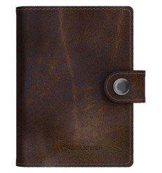Ledlenser   Lite Wallet®