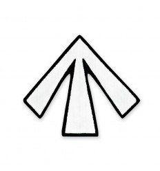 Prometheus Design Werx | Broad Arrow v1 GID Morale Patch