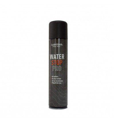 Lowa | Waterstop Pro 300ml